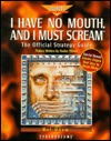 I Have No Mouth and I Must Scream: The Official Strategy Guide