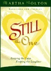 Still the One: Keeping the Love, Keeping the Laughter