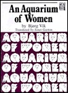 An Aquarium of Women