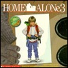 Home Alone 3