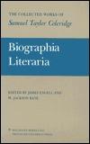 Biographia Literaria (Collected Works, Vol 7), 2 Vols