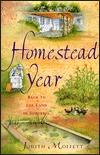 Homestead Year