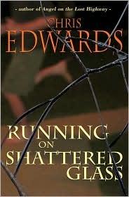 Running on Shattered Glass