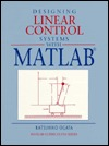 Designing Linear Control Systems with MATLAB