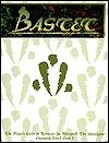 Bastet: Nine Tribes of Twilight