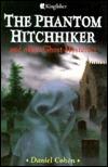 The Phantom Hitchhiker