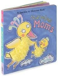 Marvelous Moms