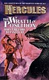 The Wrath of Poseidon