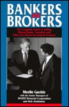 Bankers as Brokers: The Complete Guide to Selling Mutual Funds, Annuities, and Other Fee-Based Investment Products