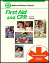 First Aid and Cpr: Infants and Children