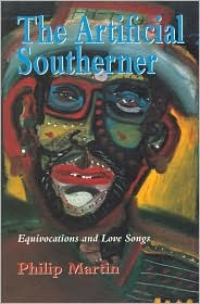 Artificial Southerner: Equivocations and Love Songs