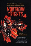 Northern Frights IV (Northern Frights, #4)