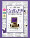 Computer Dictionary for Beginners
