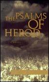 The Psalms of Herod