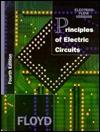 Principles Of Electric Circuits: Electron Flow Version