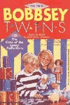 Case of the Crazy Collections (The New Bobbsey Twins #25)