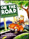 On The Road: Fun Travel Games  Activities