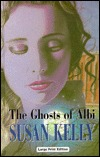 The Ghosts of Albi