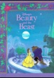 Disney's Beauty and the Beast Pdf Book