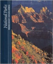 National Parks - Explore America