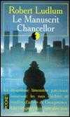 Le manuscrit Chancellor