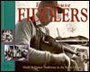 Farmhouse Fiddlers: Music & Dance Traditions in the Rural Midwest