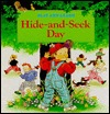 Hide-And-Seek Day