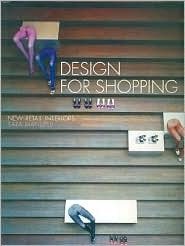 Design For Shopping