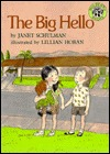 The Big Hello