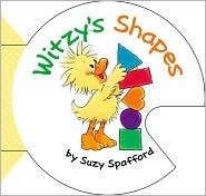 Witzy's Shapes