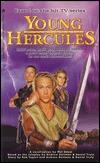 Young Hercules (Young Hercules, #0)