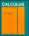 Calculus: Basic Concepts and Applications