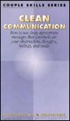 Clean Communication