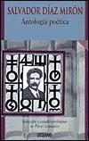 Antologia Poetica/poetic Anthology