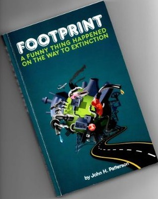 Footprint: A Funny Thing Happened on the Way to Extinction