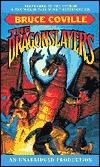 The Dragonslayers, Vol. 2