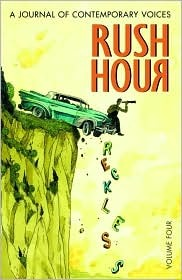Rush Hour: Reckless