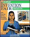Super Invention Fair Projects