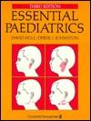 Essential Paediatrics