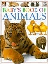 Baby's Book of Animals