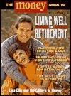 Money: Living Well in Retirement