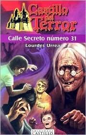 Calle Secreto Número 31