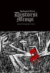 Distorsi Mimpi
