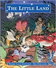 The Little Land
