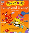 Planet Ocky: Jump and Bump