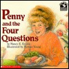Penny And The Four Questions
