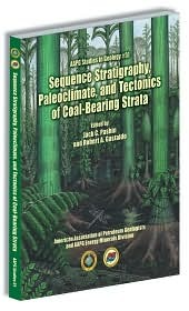 Sequence Stratigraphy, Paleoclimate, and Tectonics of Coal-Bearing Strata