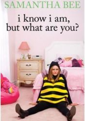 I Know I Am, But What Are You? Pdf Book