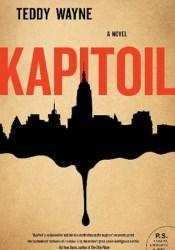 Kapitoil Pdf Book