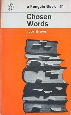 Chosen Words